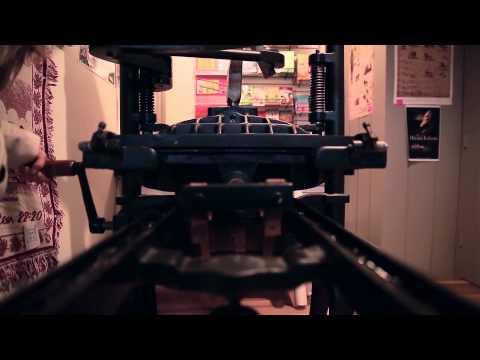 Vídeo Chamada – 160 anos da Escola Sabatina – Novo Tempo