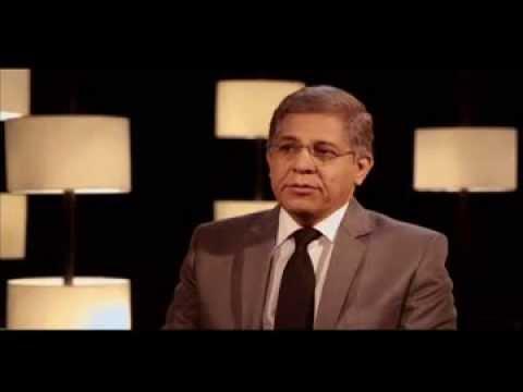 Vídeo de Abertura – Quinquenal UCB 2013