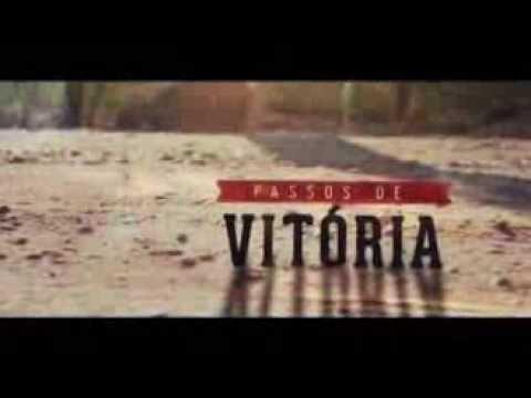 Vinheta #8: Passos de Vitória – Semana Santa 2014