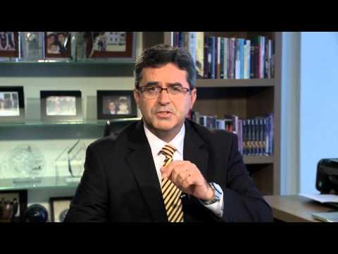 #12 Falando de Esperança – Os adventistas e a tecnologia