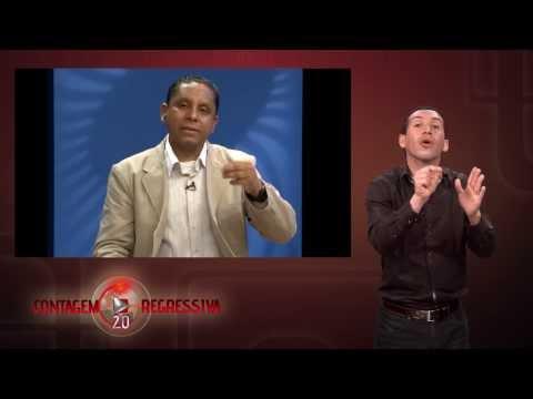 Libras: Os 144 mil do Apocalipse – Contagem Regressiva 2.0