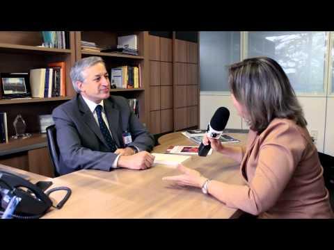 Notícias Adventistas – Faça o bem no Natal – Pastor Reinaldo Siqueira