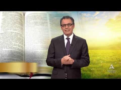 Provérbios – Reavivados por Sua Palavra