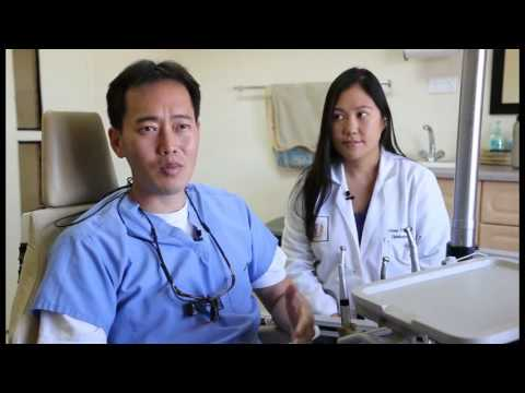 25/Jan. Janie e Paul Yoo | Informativo Mundial das Missões 1º trim/2014
