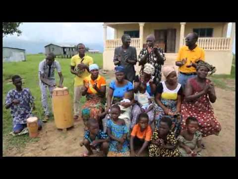 08/Mar. A igreja | Informativo Mundial das Missões 1º trim/2014