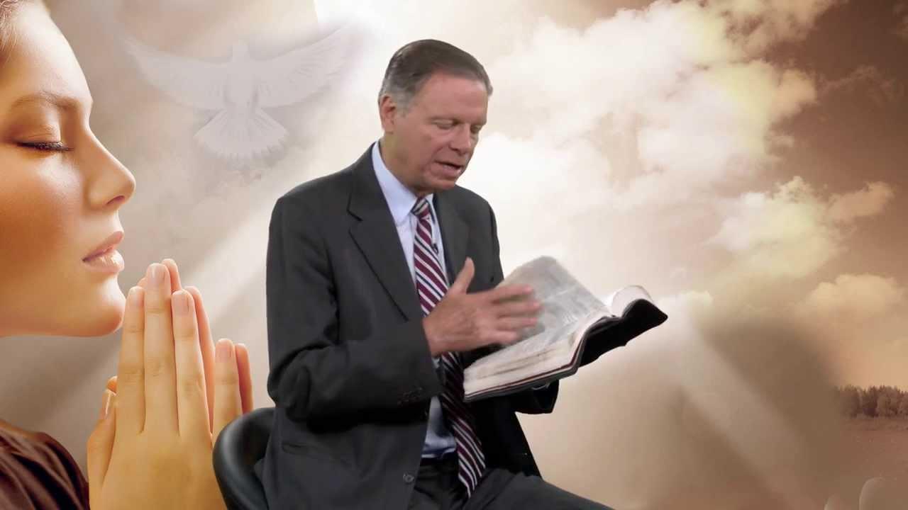 Sermão: Testemunho Fervoroso | 10 dias de oração e 10 horas de jejum 2014