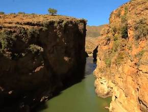 Esse é meu País: Bolívia – IV Campori DSA