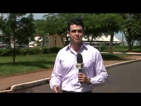 Reportagem EPTV – IV Campori DSA
