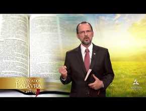 Eclesiastes – Reavivados por Sua Palavra