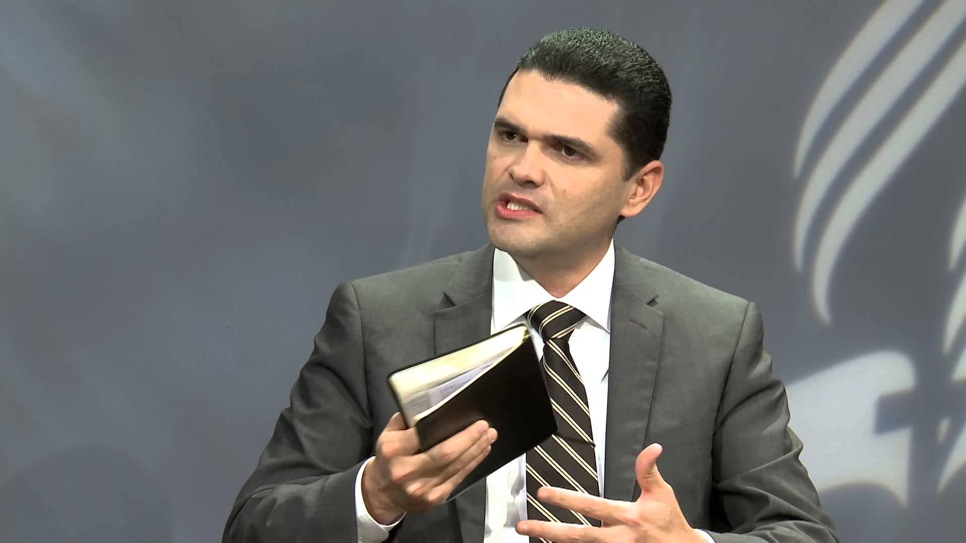 #13 O custo do discipulado 1/Tri/2014 – Esboço Escola Sabatina