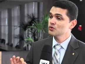 Notícias Adventistas – Amigos da Esperança – Pastor Everon Donato