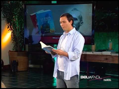 Guia de estudo 7: O chifre pequeno e o ataque à lei de Deus | Bíblia fácil