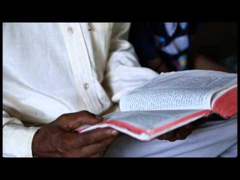 26/Abr. Probhat o pioneiro | Informativo Mundial das Missões 2º trim/2014