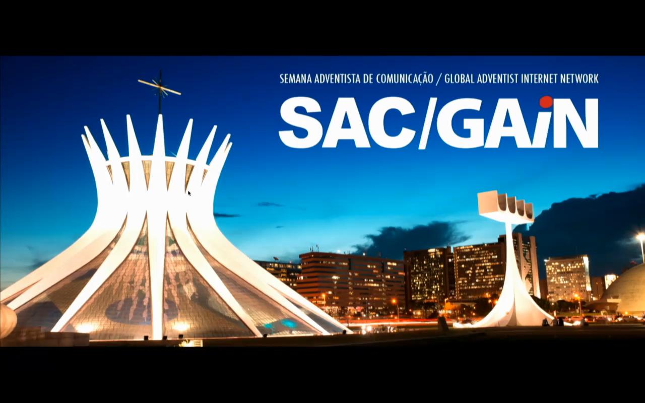 Palestra: Vamos entrar no jogo!? – SAC/GAiN 2014