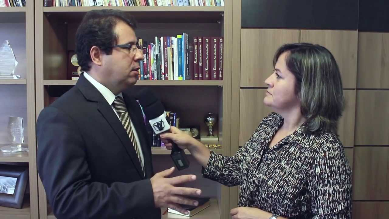 Notícias Adventistas – Culto Jovem – Pastor Areli Barbosa