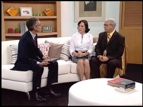 Entrevista:  Edemar Lamarques – Semana da Família