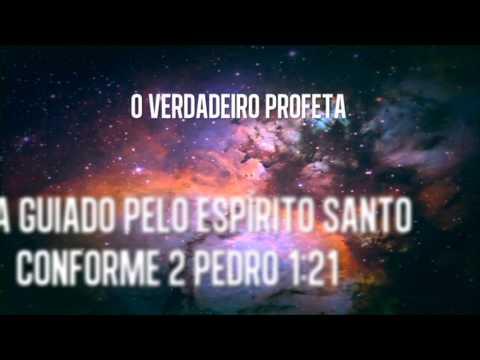 #13 O santuário do céu – Apocalipse o fim revelado