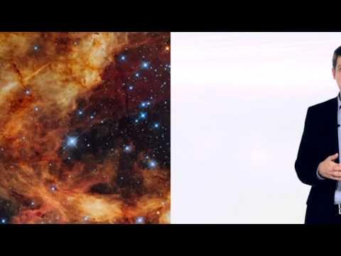 #10 O selo Deus – Apocalipse o fim revelado