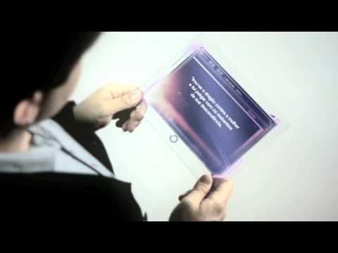 #8 As promessas do apocalipse  – Apocalipse o fim revelado