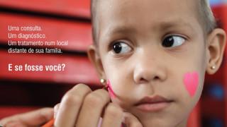 Centro Adventista de Apoio à Família ajuda famílias