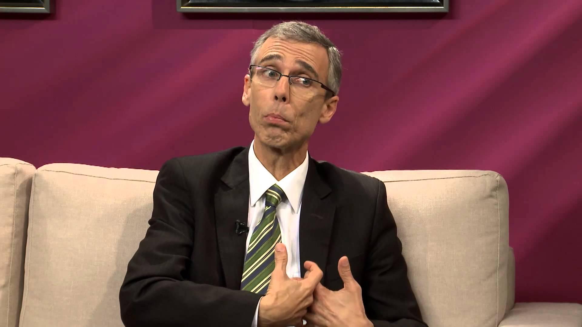 Notícias Adventistas – Videochat Ministério da Família – Pastor Marcos Bomfim