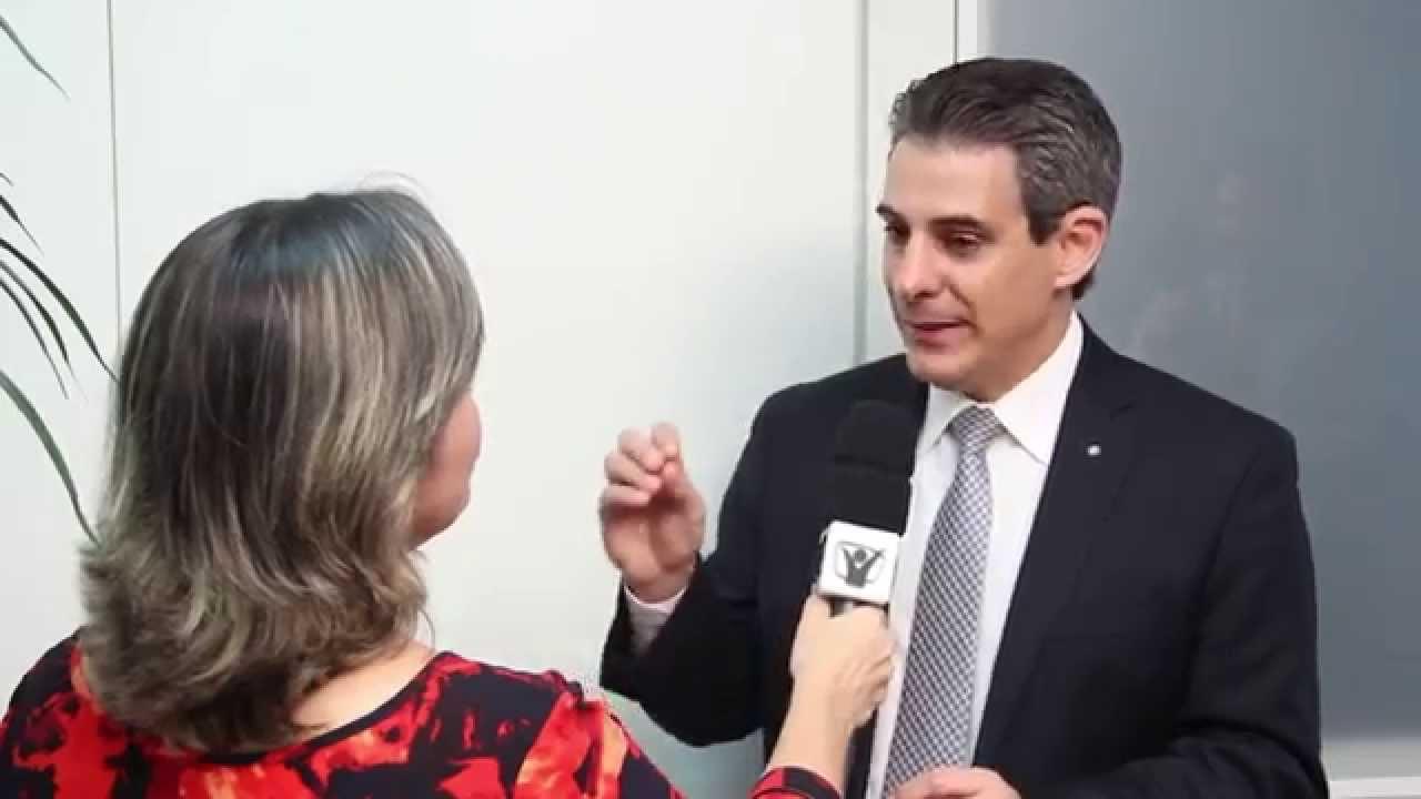 Notícias Adventistas – Rede Novo Tempo – Pastor Antonio Tostes