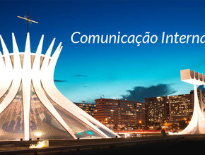 Palestra: Comunicação Interna – SAC/GAiN 2014
