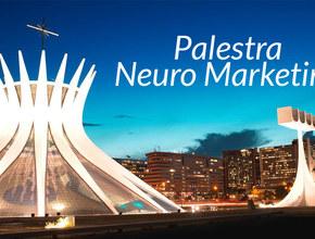Palestra Neuro Marketing – SAC/GAiN 2014