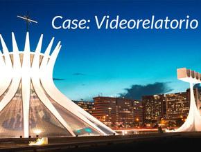 Case: Videorelatorio USB – SAC/GAiN 2014