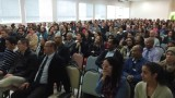 12/Jul. A Cidade dos anjos | Informativo Mundial das Missões 3º trim/2014