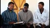 26/Jul. O coração de um pioneiro  | Informativo Mundial das Missões 3º trim/2014