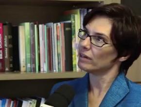 Notícias Adventistas – Ação contra o abuso e exploração sexual – Wiliane Marroni