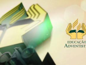 Institucional Educação 2014