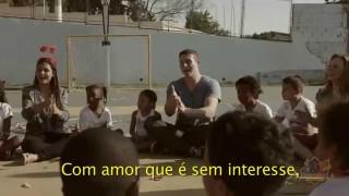 RPSP – Lamentações | Pr.  Marcos Bomfim