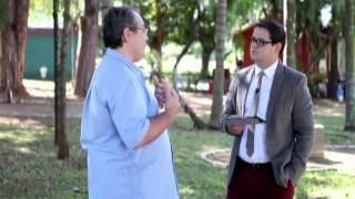 Relatório APaC – 7a Assembleia Denominacional Ordinária – Quadrienal 2010/2013