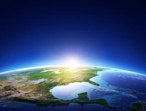 O ensino do Criacionismo em escolas adventistas