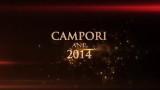 Campori 2014