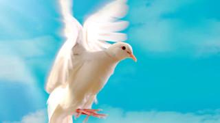 O Dom de Línguas é a Prova do Batismo do Espírito Santo