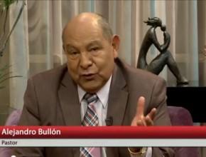 Vídeo com a mensagem do Pr. Alejandro Bullón – Multiplicando Esperança