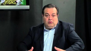 Notícias Adventistas – Medicina Alternativa – Pastor Marcos Bomfim