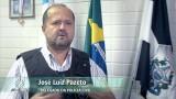 Procedimentos em caso de acidentes – Gerenciamento de crises – Igreja Adventista