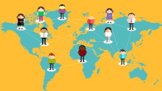 Multiplique Esperança –  Pequenos Grupos
