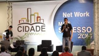 Expo Cidade Esperança