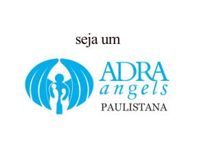 ADRA angels