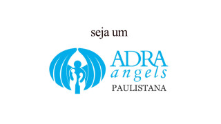 ADRA angels