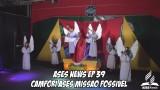 ASES News Ep 39 – Campori ASES 2014
