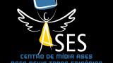 ASES News – Todos os Episódios 2014