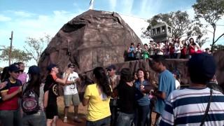 Vídeo Clipe Campori DSA 2014