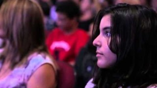 Congresso de Adolescentes MOPr
