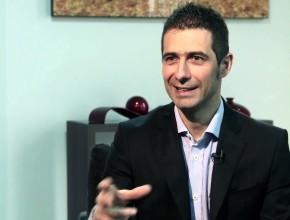 Dicas de Saúde para uma digestão saudável – Dr. Eduino Renck